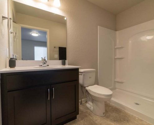 townhomes for rent waterloo iowa