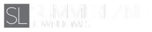 Summerland Townhomes